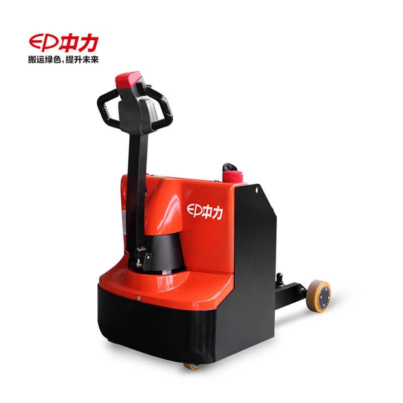 中力 3.0吨步行式电动牵引车 EPT20-30TW