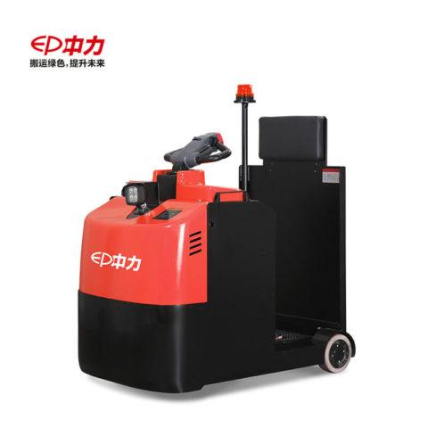 中力 3.0/4.5吨电动牵引车 QDD30/45S