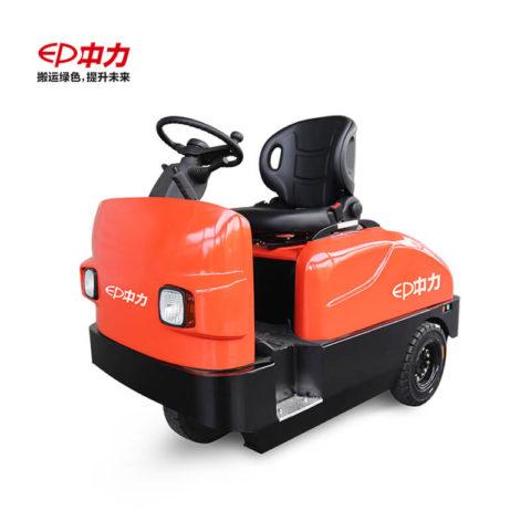 中力 2.0/3.0/4.0吨电动牵引车(S:电子转向) QDD20/30/40T(S)