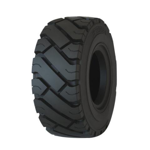 叉车充气轮胎