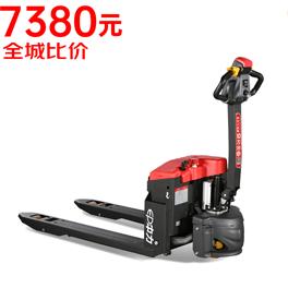 小金刚EPT20-15ET2